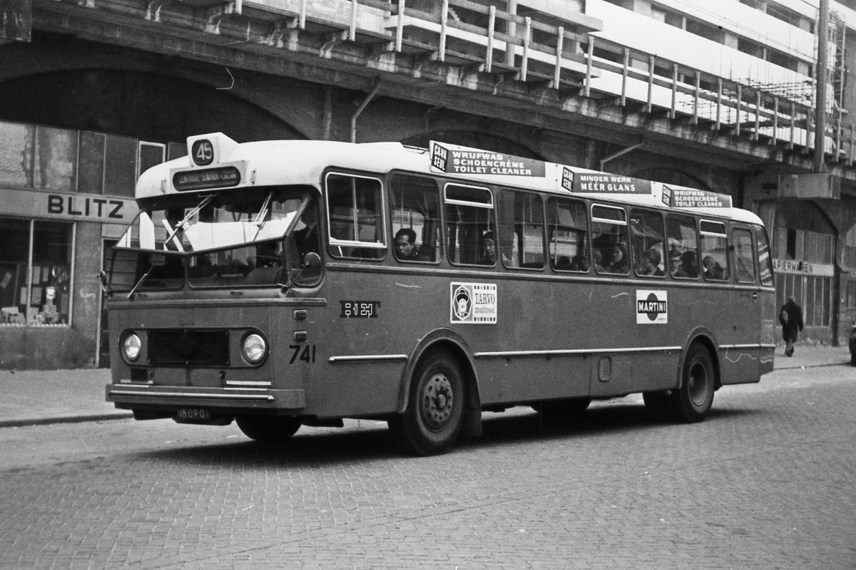 741-2a-Verheul-Werkspoor