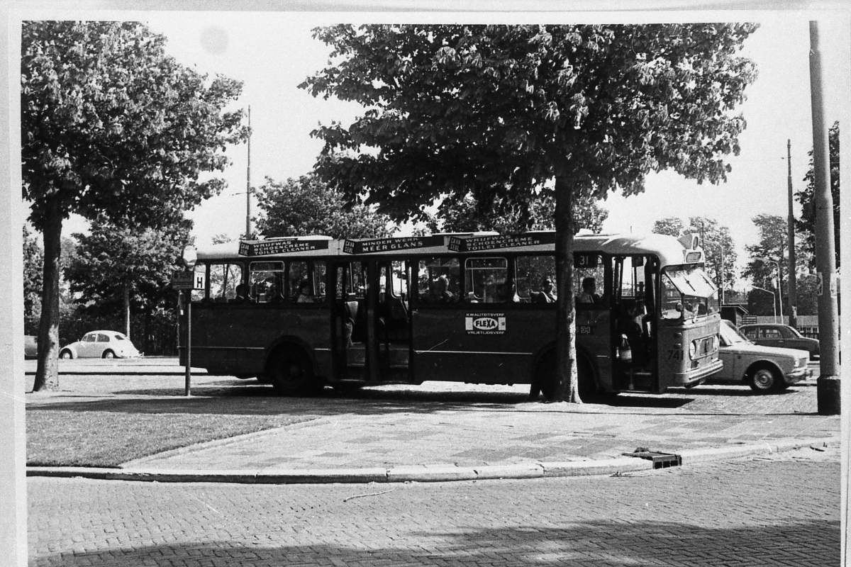 741-5a-Verheul-Werkspoor