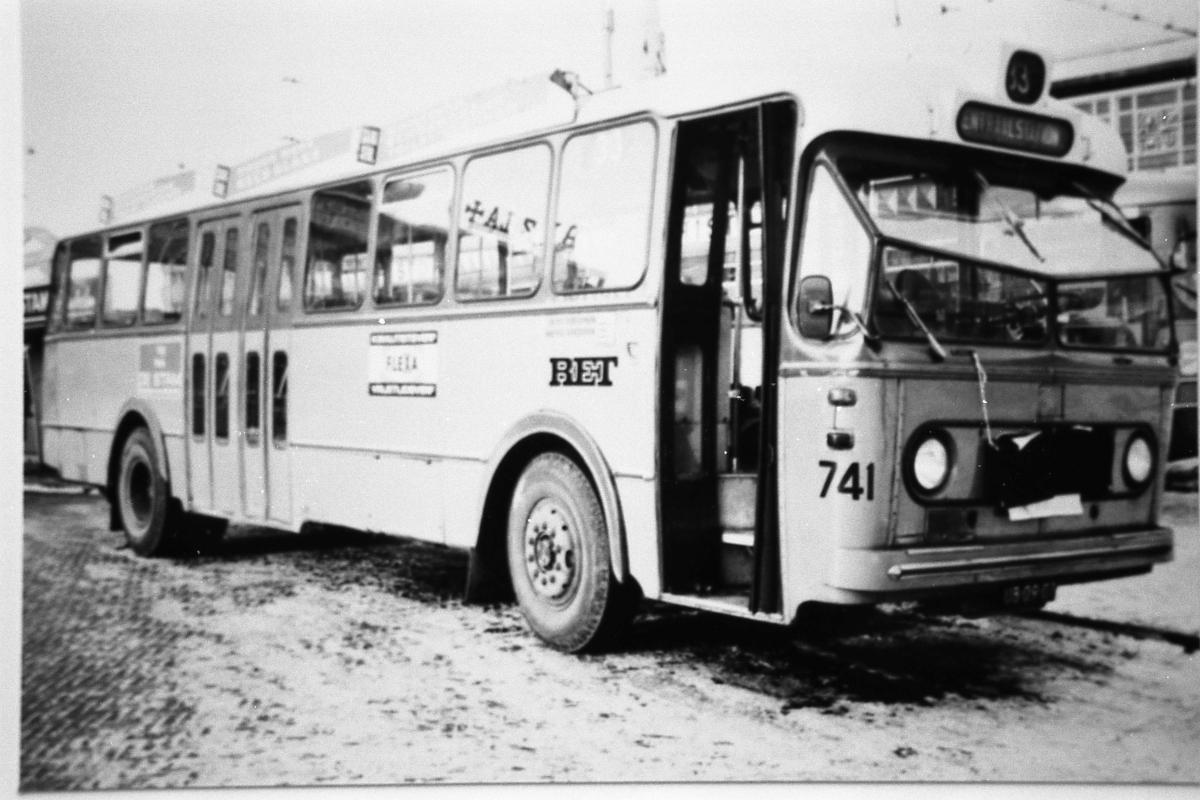 741-9a-Verheul-Werkspoor