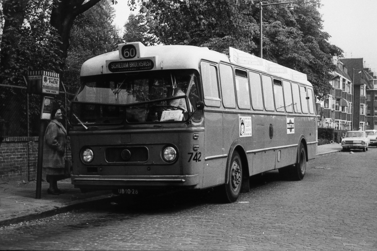 742-1a-Verheul-Werkspoor