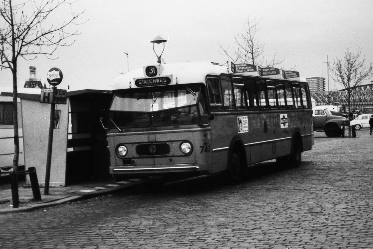 743-1a-Verheul-Werkspoor