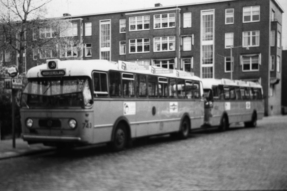 743-5a-Verheul-Werkspoor