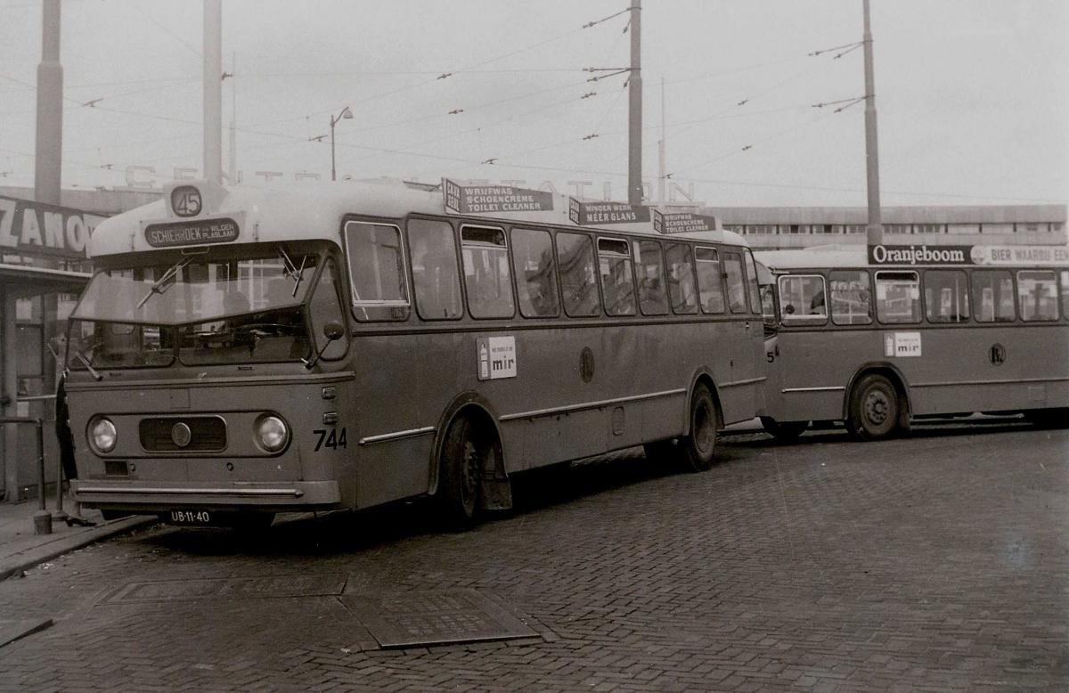 744-1a-Verheul-Werkspoor