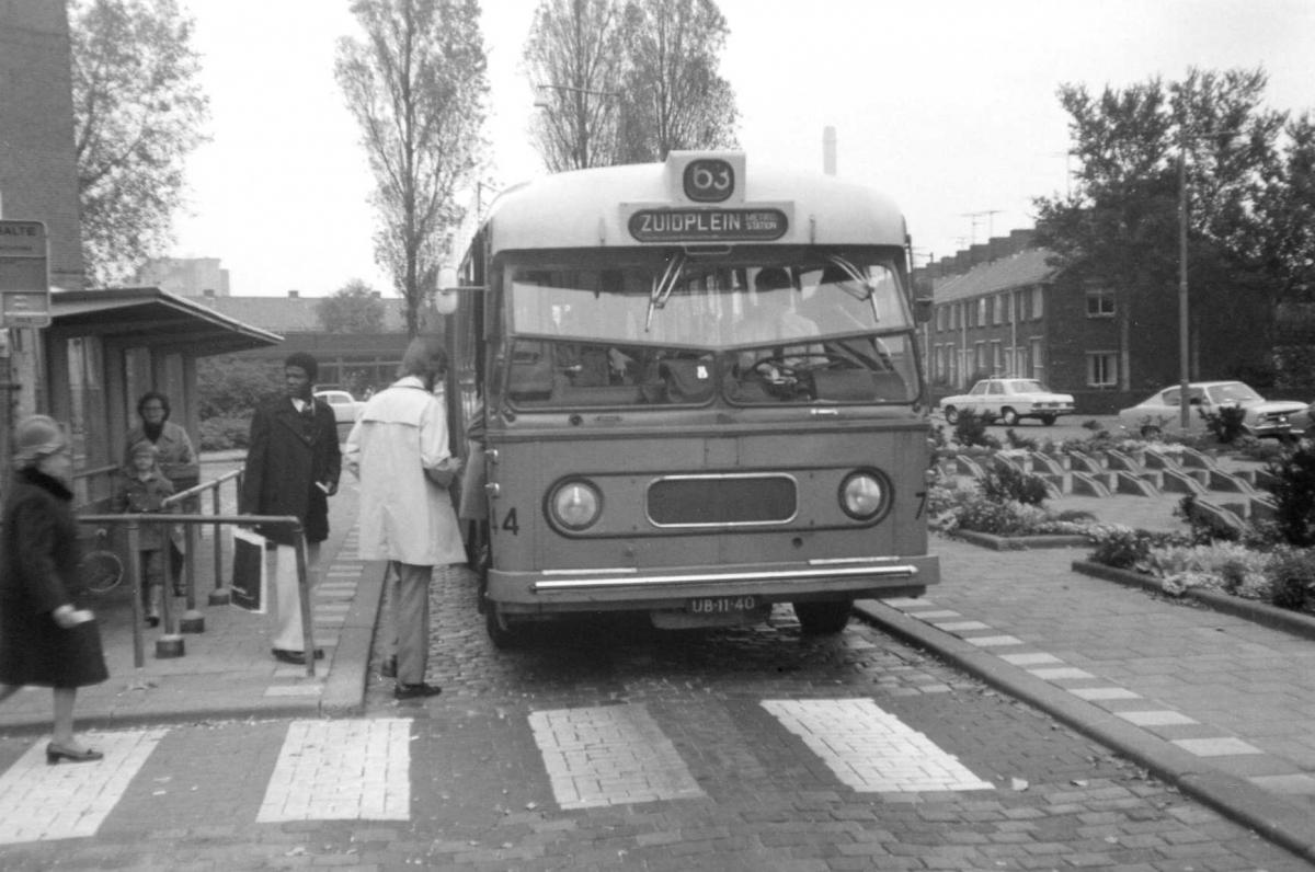 744-4a-Verheul-Werkspoor