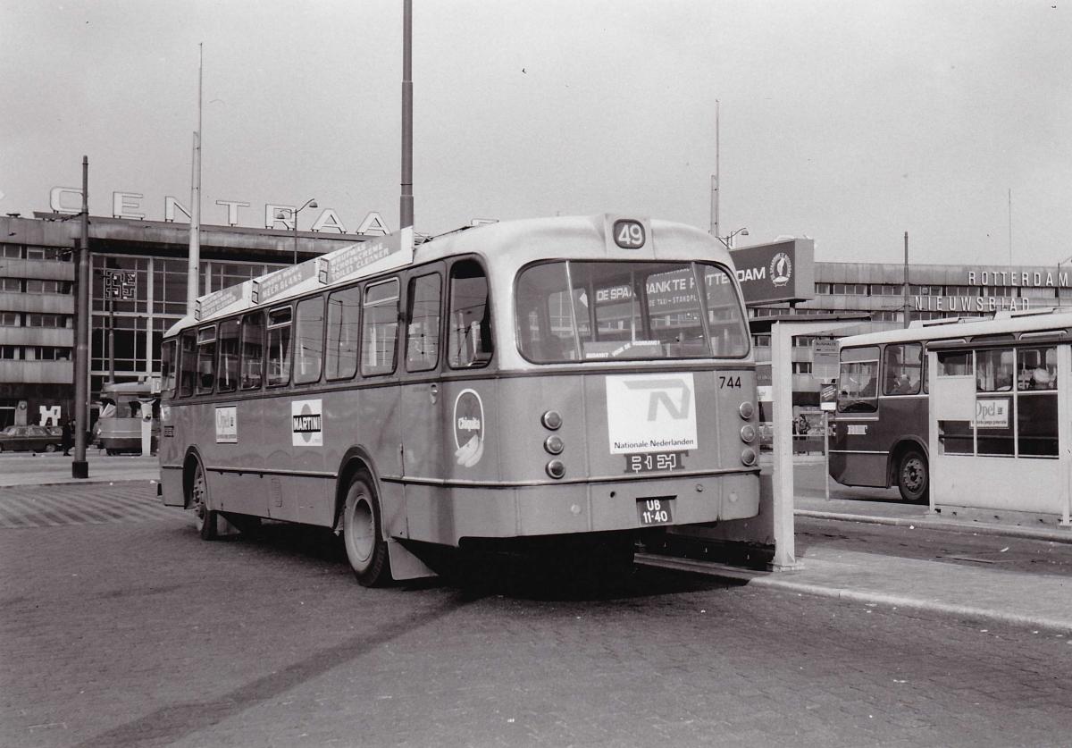 744-5a-Verheul-Werkspoor