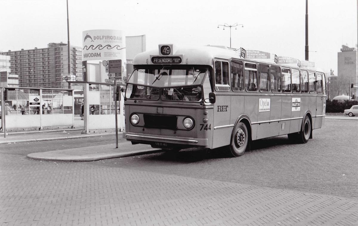 744-6a-Verheul-Werkspoor