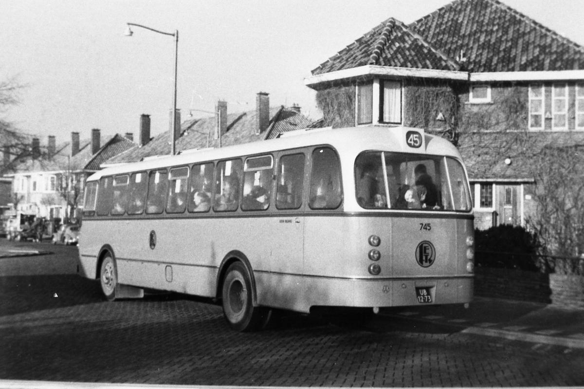 745-2a-Verheul-Werkspoor