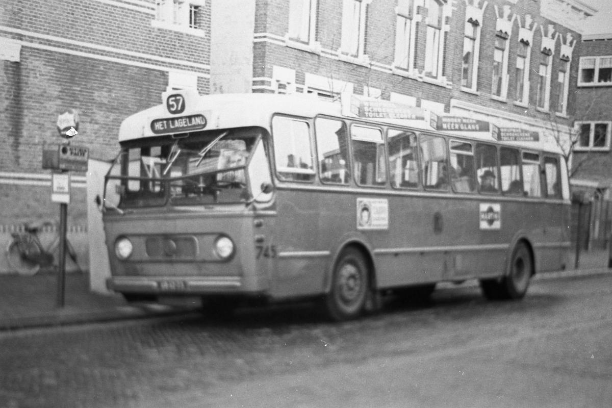 745-3a-Verheul-Werkspoor