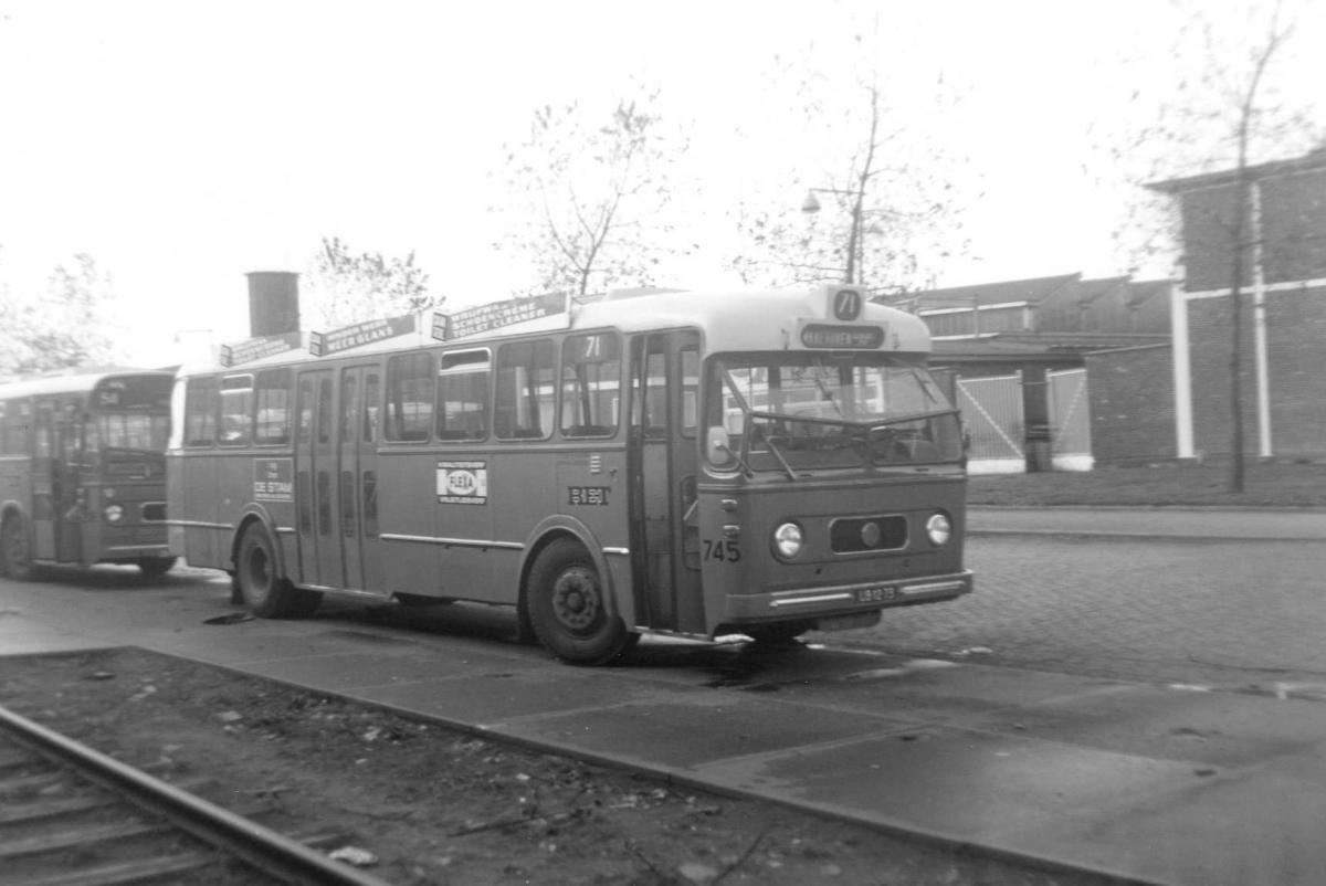 745-6a-Verheul-Werkspoor