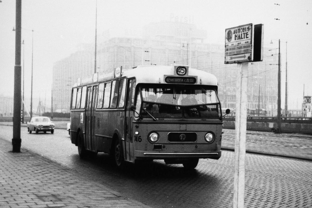 746-4a-Verheul-Werkspoor