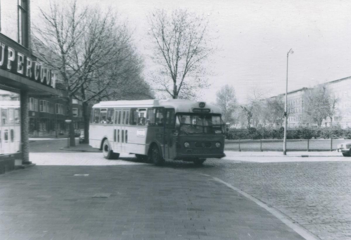 746-5a-Verheul-Werkspoor