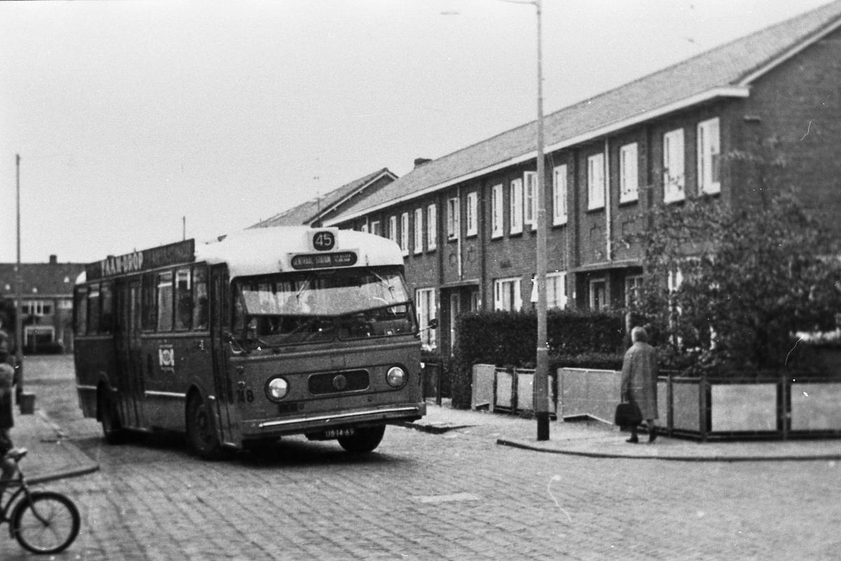 748-3a-Verheul-Werkspoor