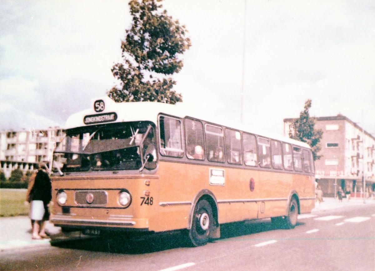 748-4a-Verheul-Werkspoor