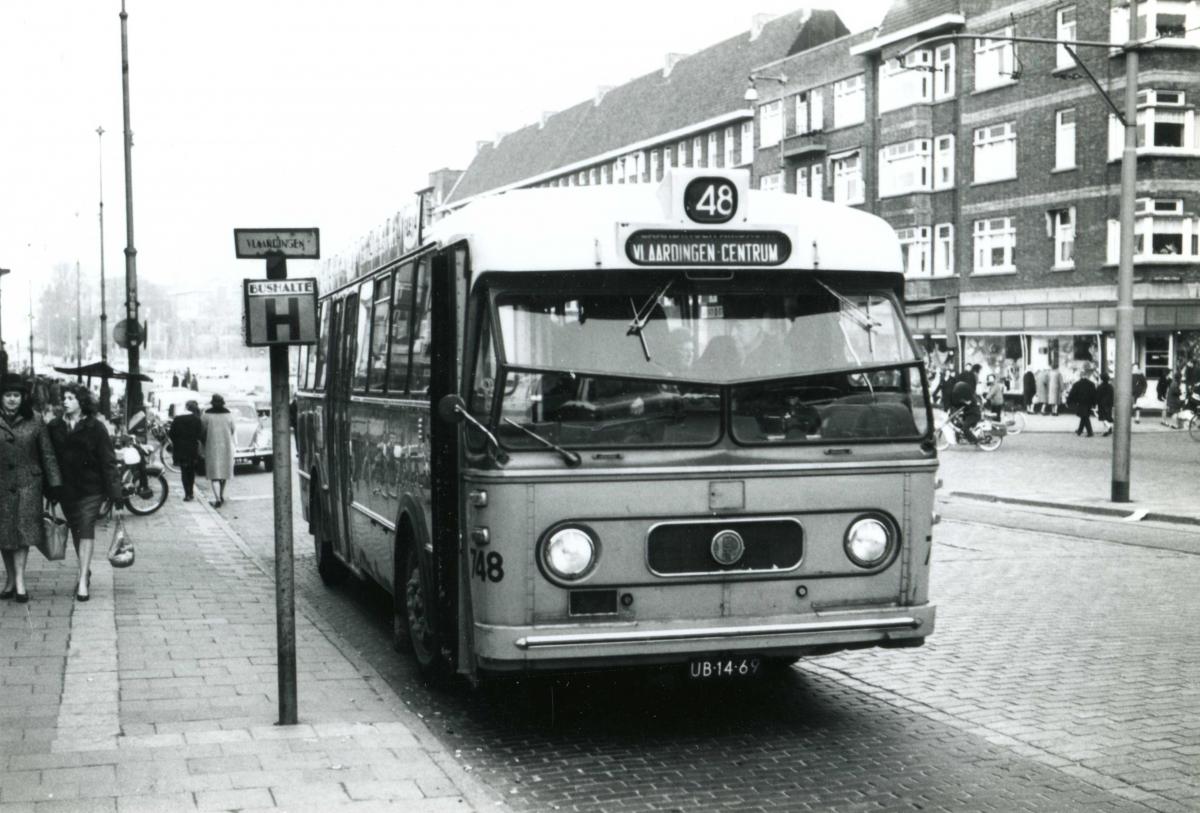 748-5a-Verheul-Werkspoor