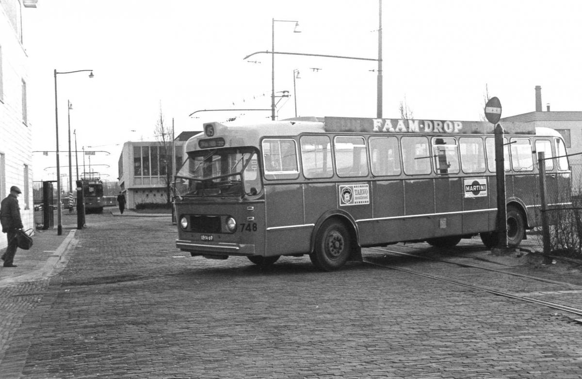 748-7a-Verheul-Werkspoor