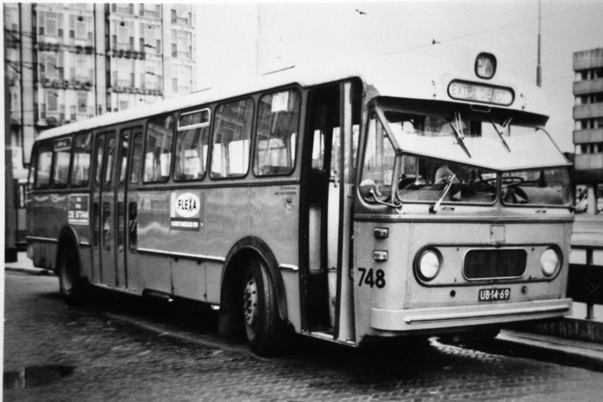 748-9a-Verheul-Werkspoor