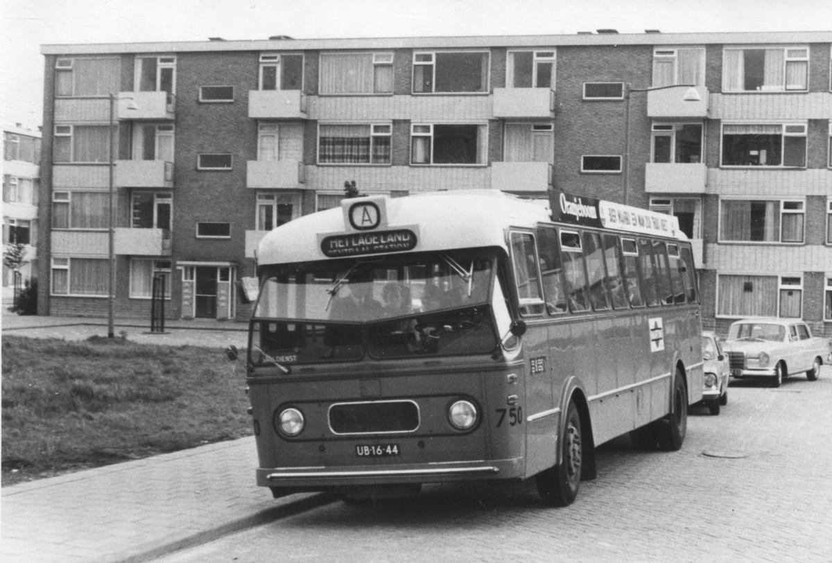 750-1a-Verheul-Werkspoor