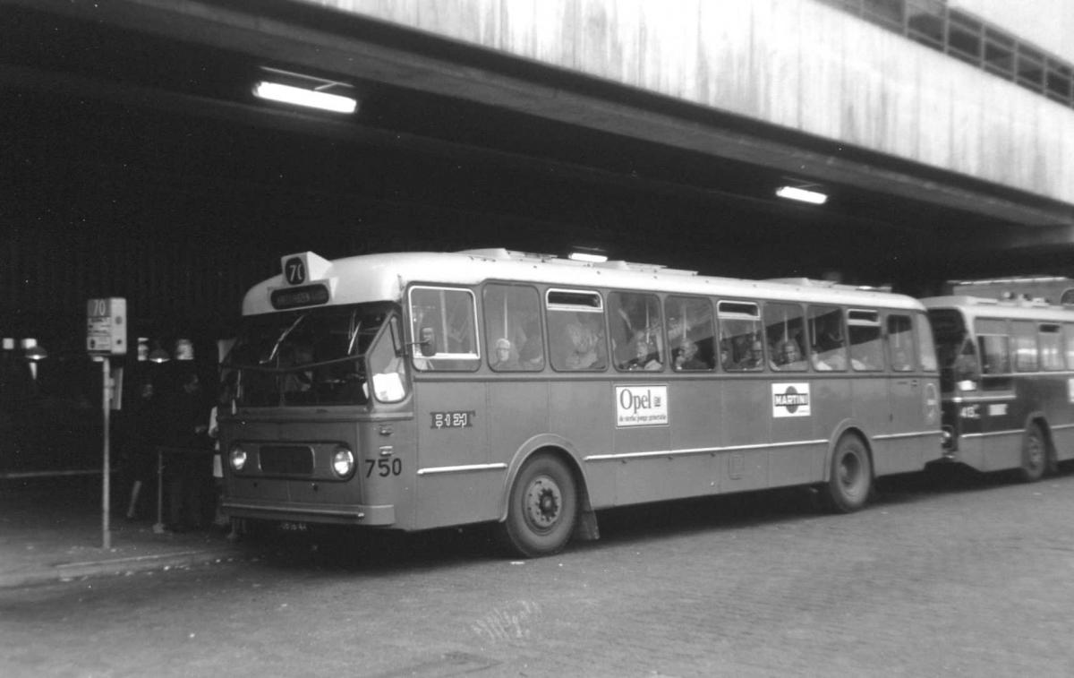 750-2a-Verheul-Werkspoor