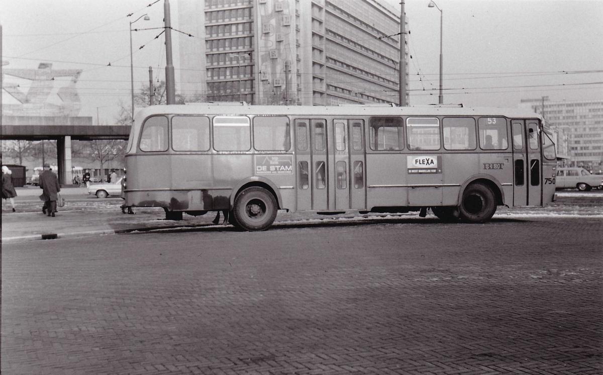 750-3a-Verheul-Werkspoor