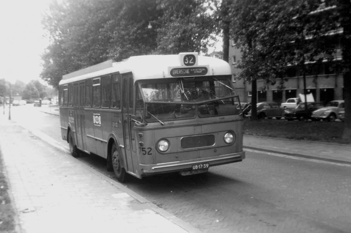 752-1a-Verheul-Werkspoor