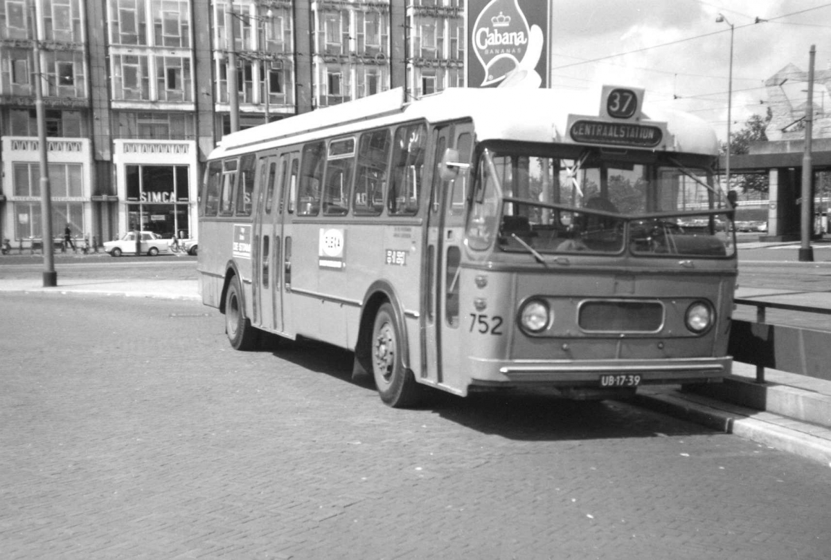 752-2a-Verheul-Werkspoor