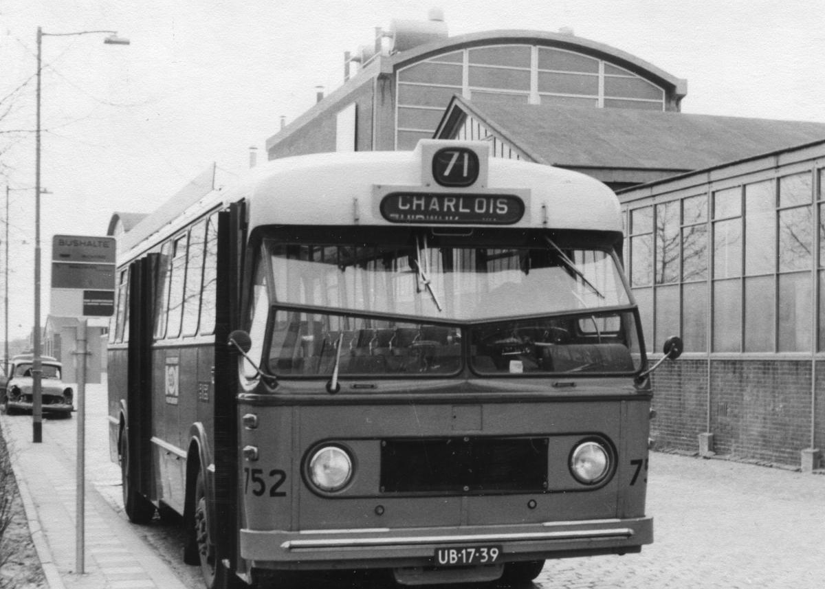752-4a-Verheul-Werkspoor