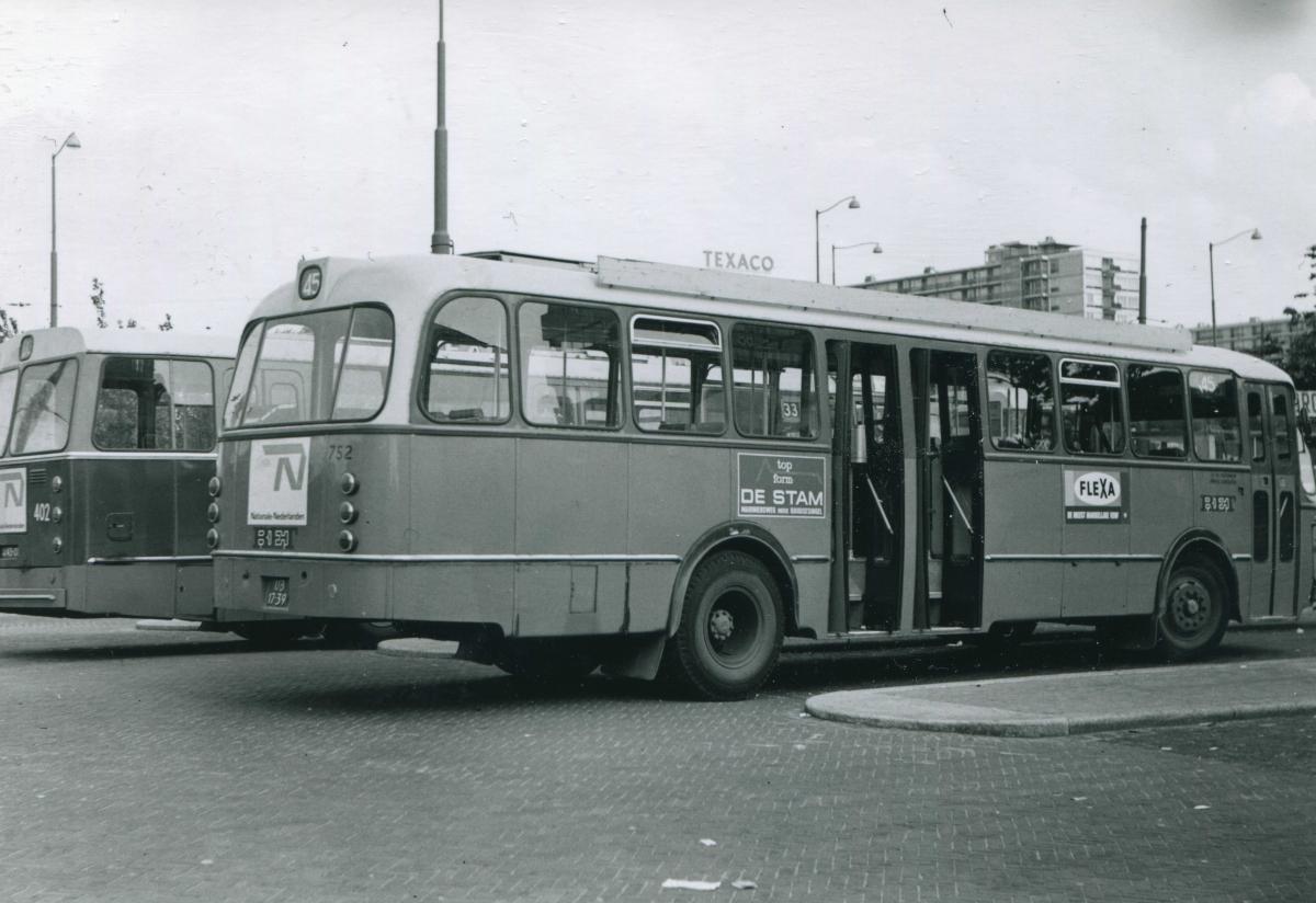 752-6a-Verheul-Werkspoor