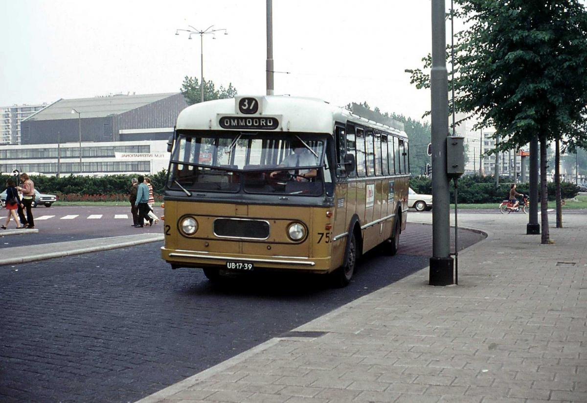 752-8a-Verheul-Werkspoor