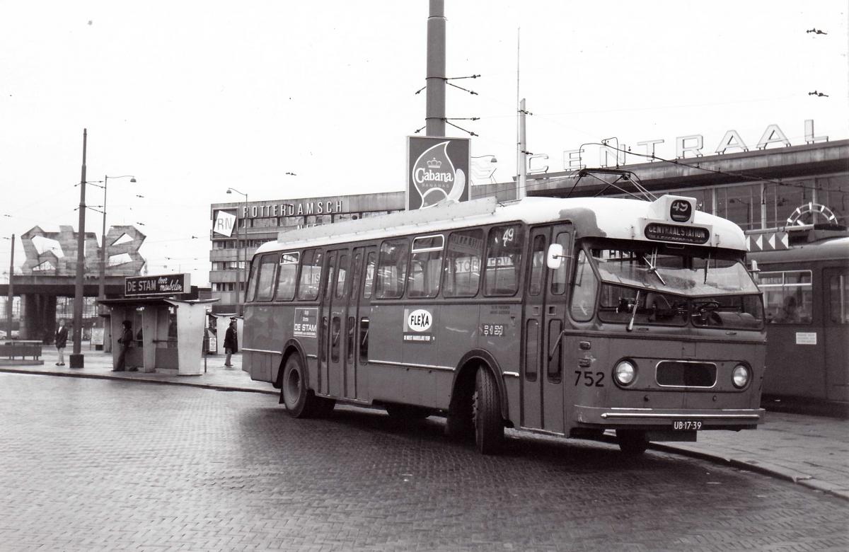 752-9a-Verheul-Werkspoor