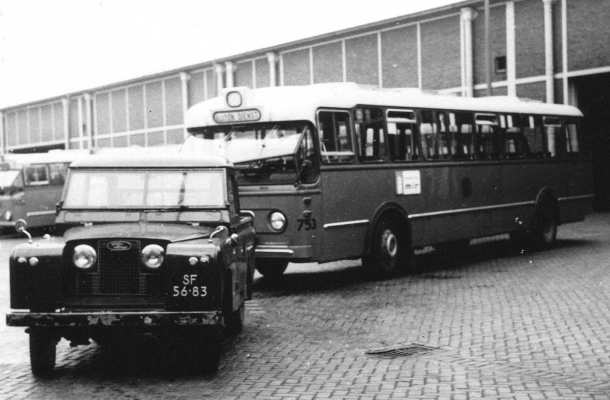 753-1a-Verheul-Werkspoor