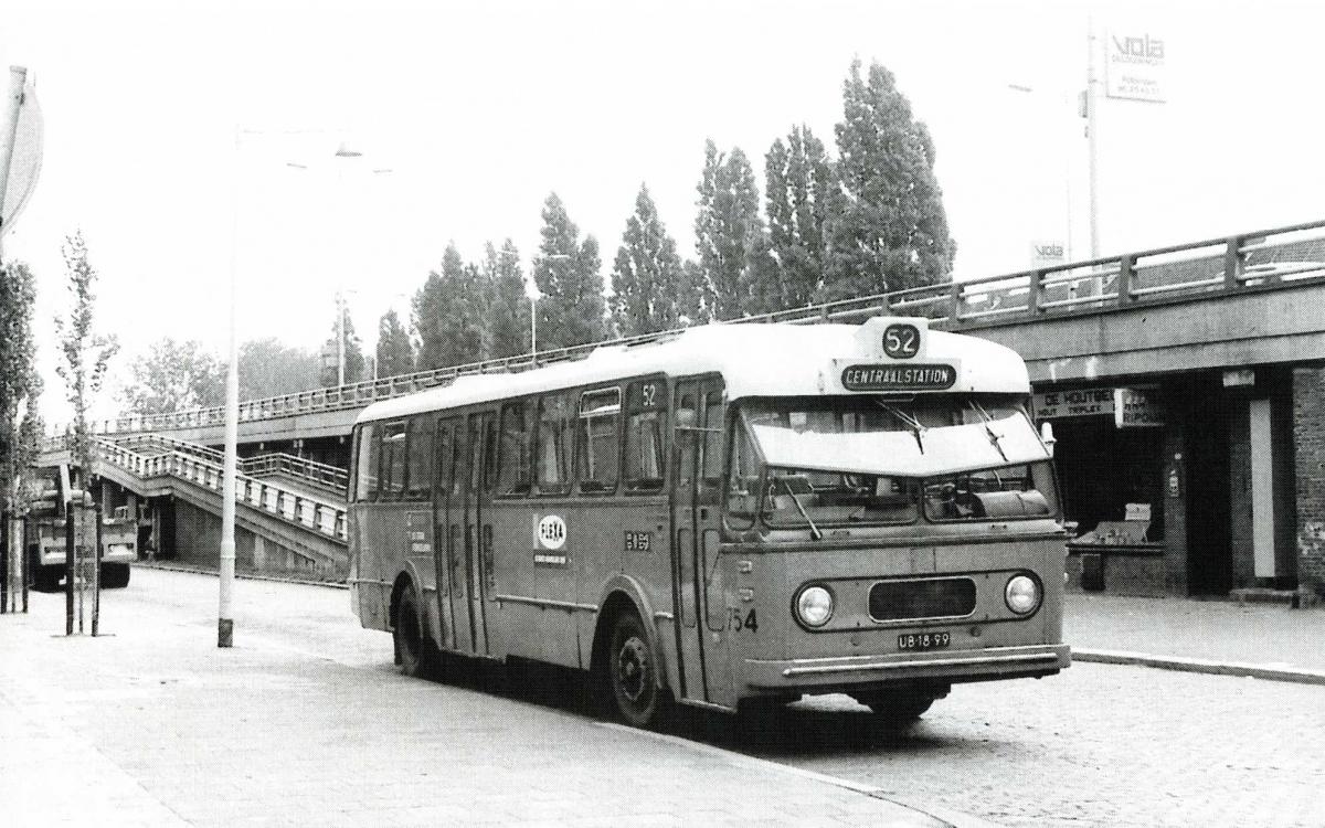 754-06a-Verheul-Werkspoor