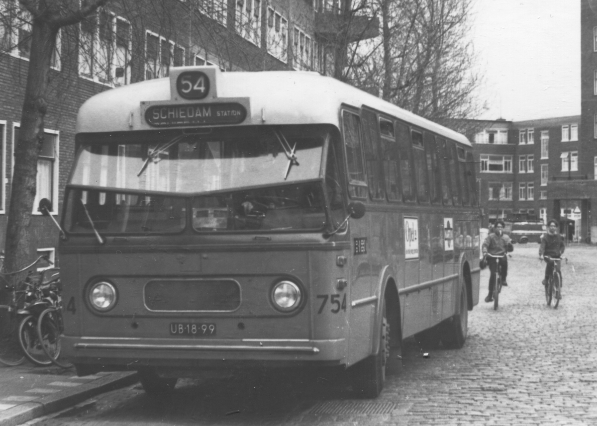 754-09a-Verheul-Werkspoor