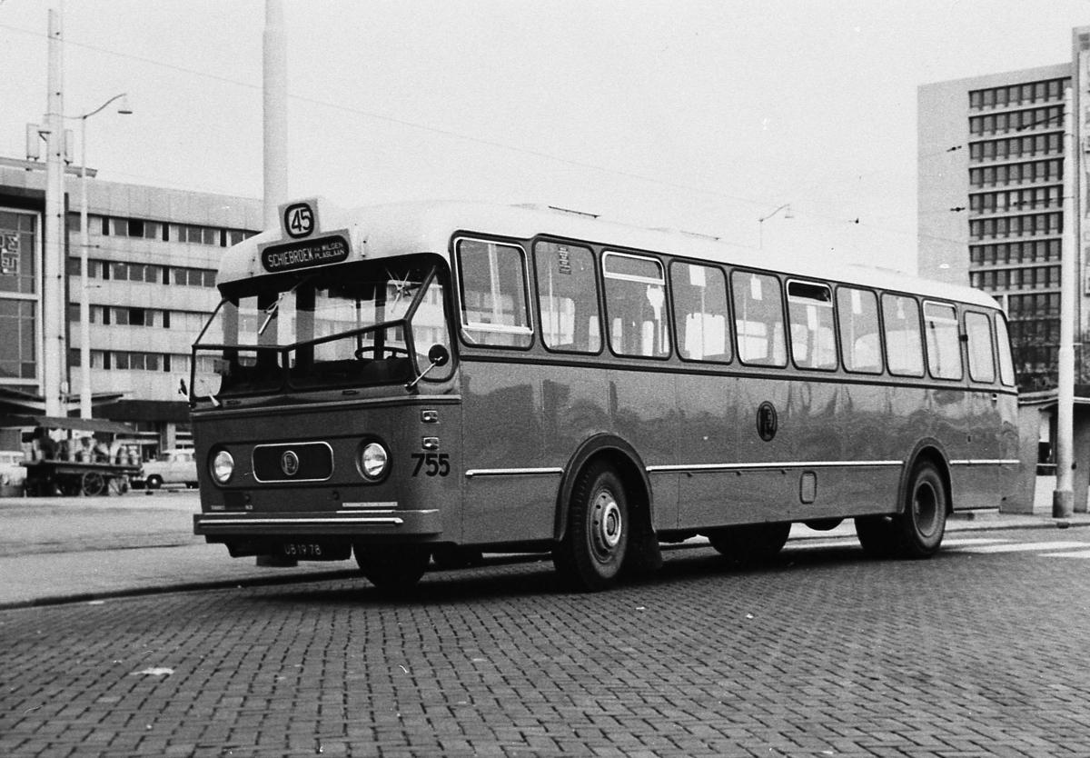 755-1a-Verheul-Werkspoor