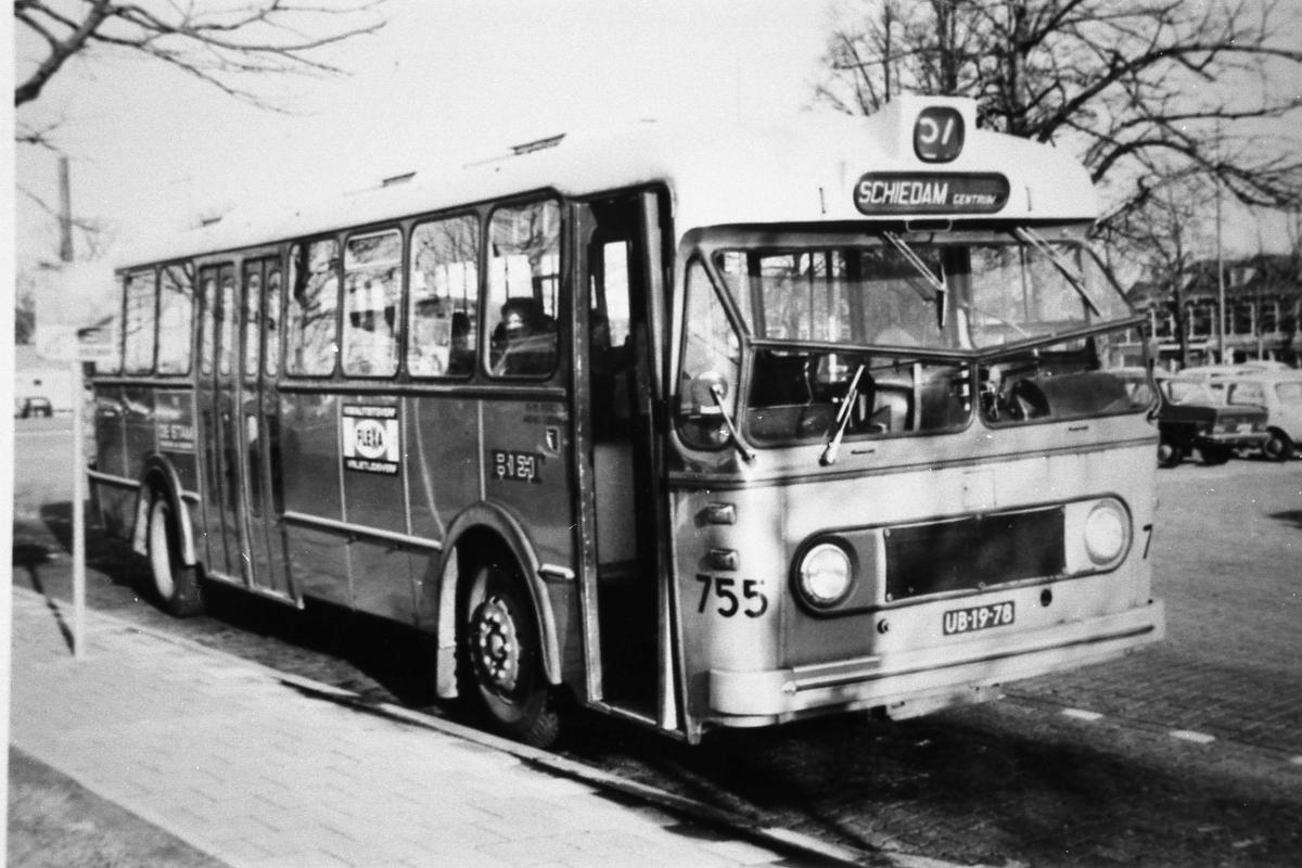 755-6a-Verheul-Werkspoor