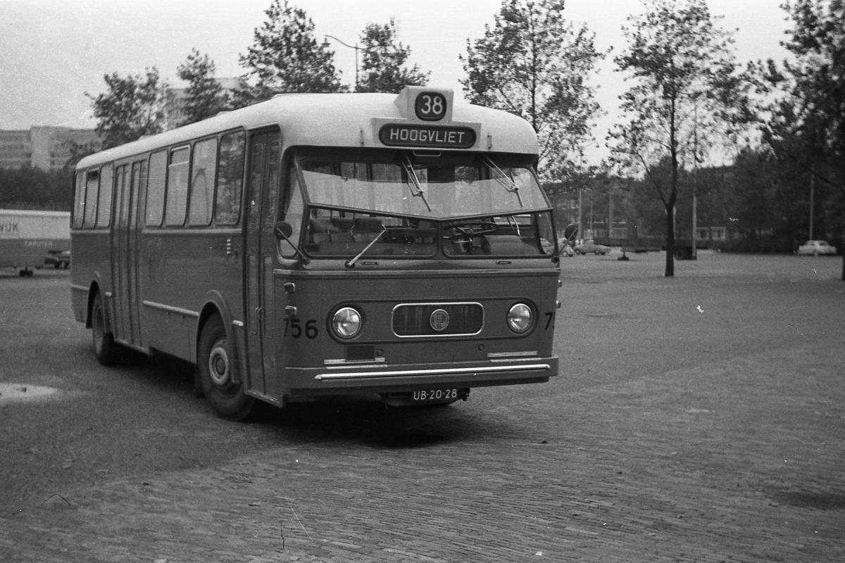 756-1a-Verheul-Werkspoor