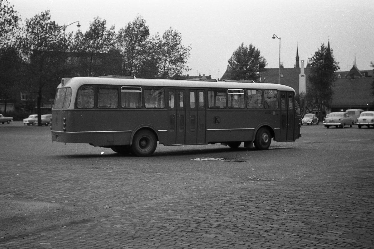 756-2a-Verheul-Werkspoor