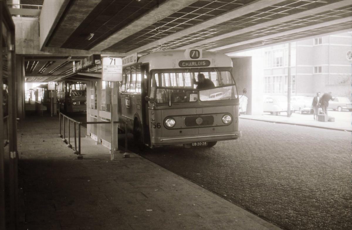 756-5a-Verheul-Werkspoor