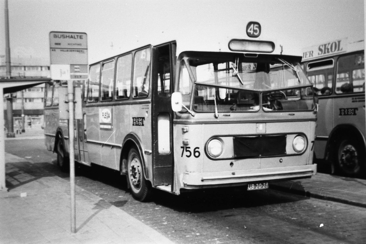 756-6a-Verheul-Werkspoor