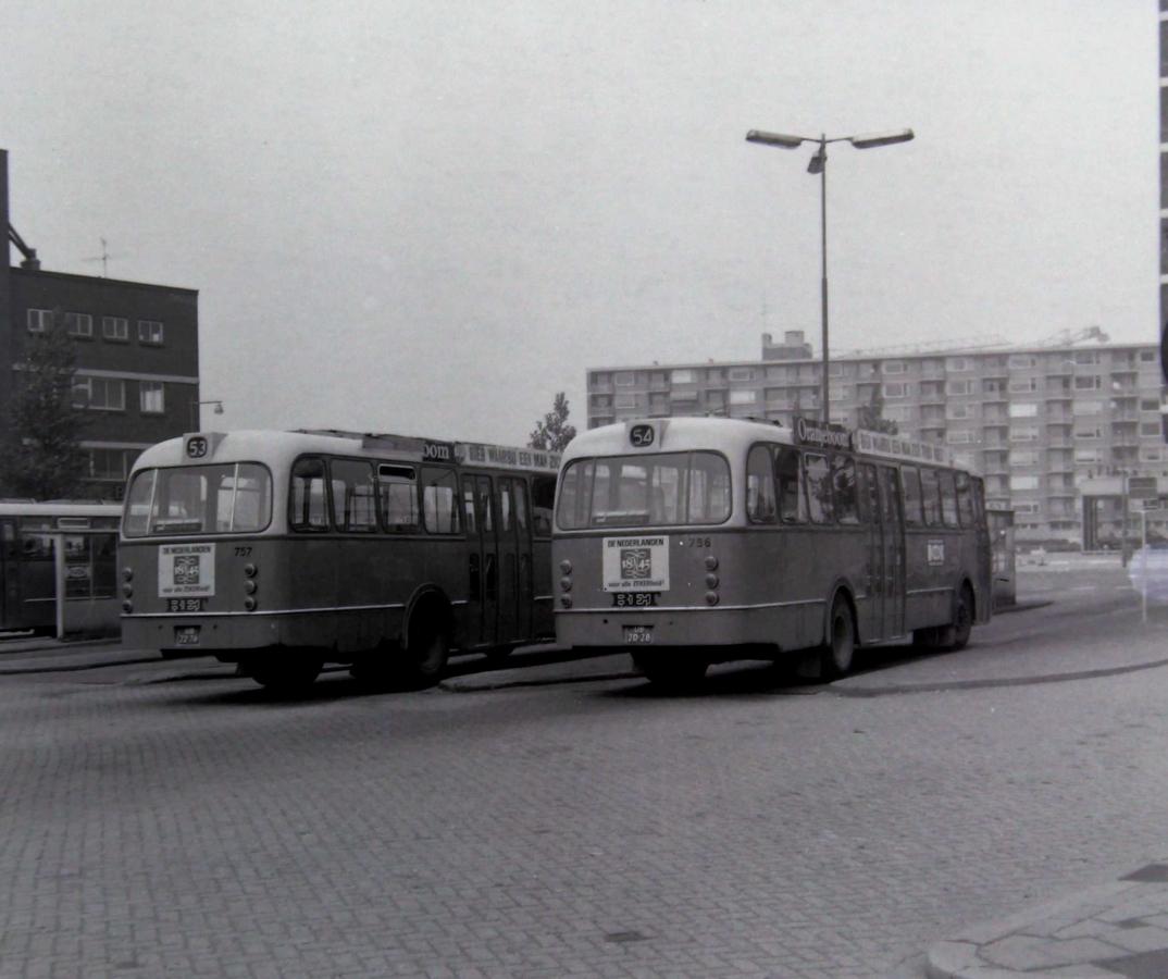756-7a-Verheul-Werkspoor