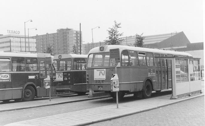 756-8 Verheul-Werkspoor