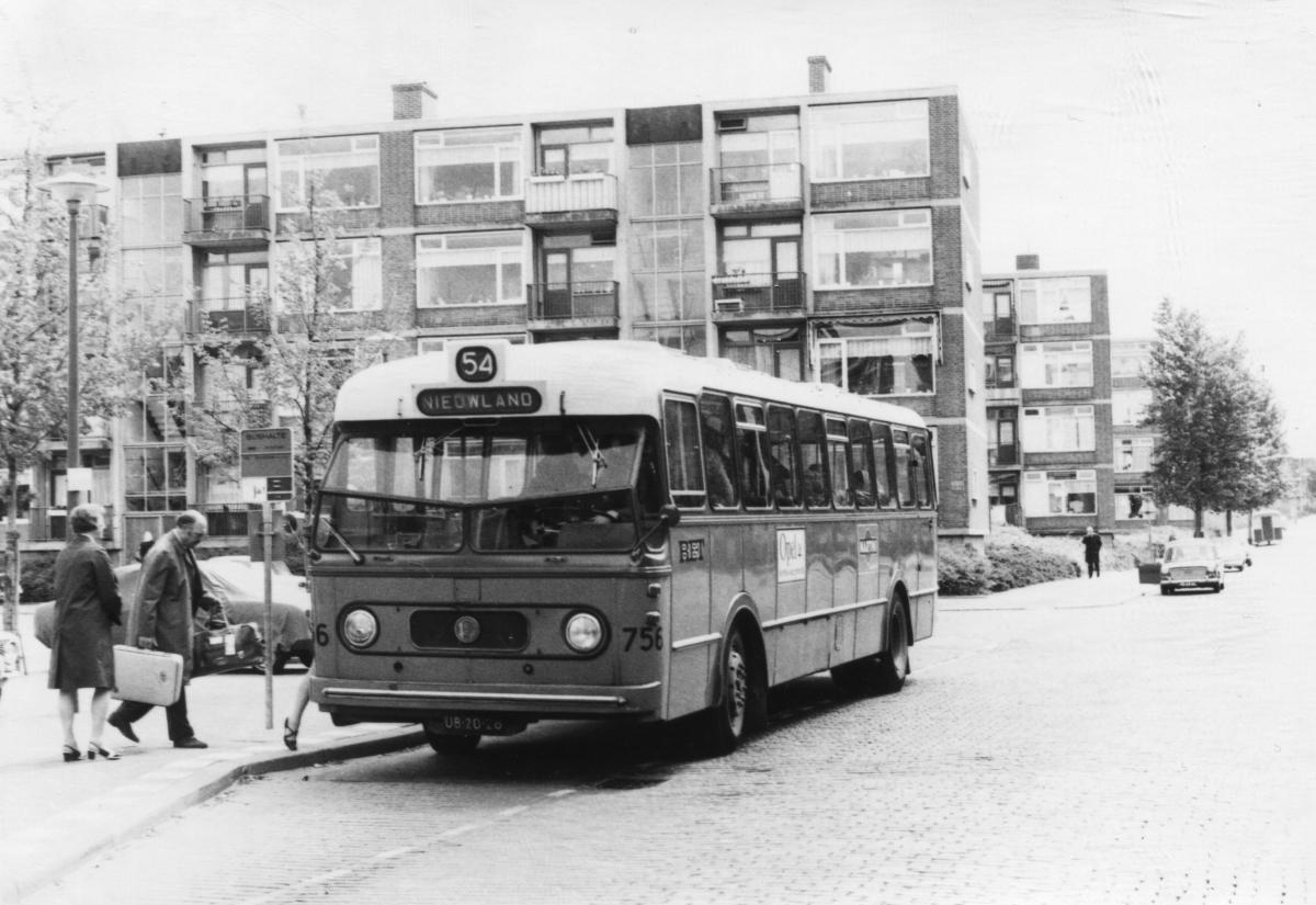 756-8a-Verheul-Werkspoor