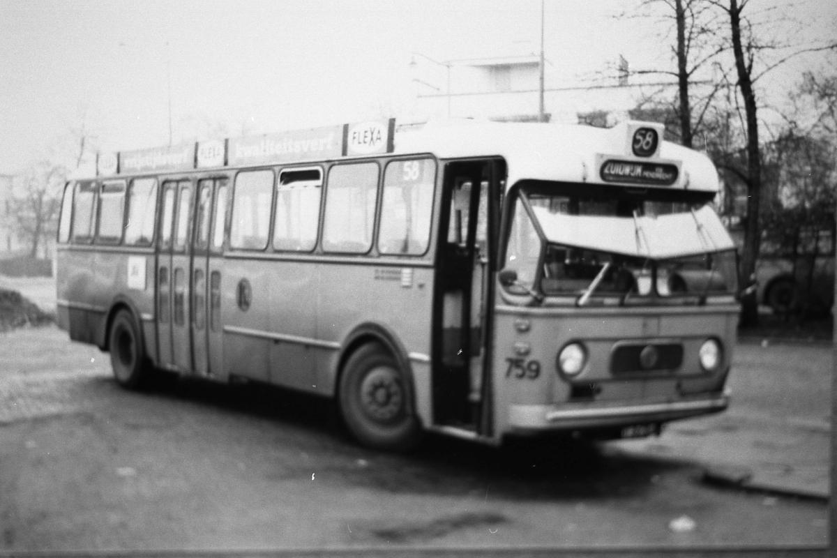 759-1a-Verheul-Werkspoor