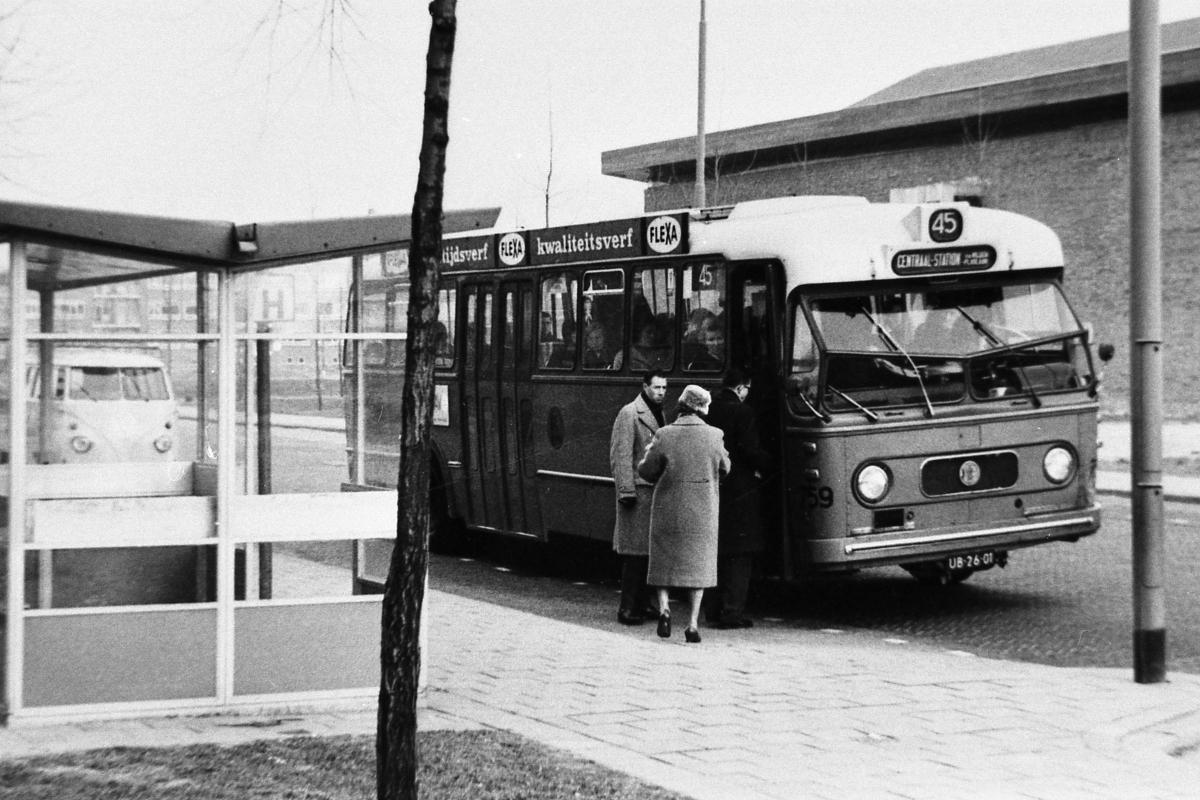 759-3a-Verheul-Werkspoor