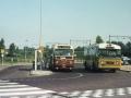 741-3a-Verheul-Werkspoor