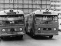 741-8-Verheul-Werkspoor-a
