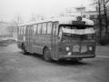 743-2a-Verheul-Werkspoor