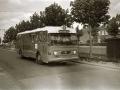 746-1a-Verheul-Werkspoor