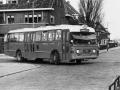 749-1a-Verheul-Werkspoor