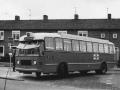 751-2a-Verheul-Werkspoor