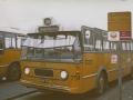 754-10a-Verheul-Werkspoor
